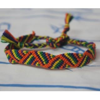 Phụ kiện Handmade | Websieutoc.VN